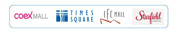mall logo.JPG
